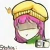 yumekay's avatar