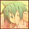 yumekichi's avatar