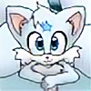 yumekitsune's avatar