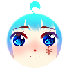 YumekoAWA's avatar