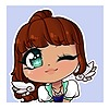 YumekoKatsuya's avatar