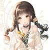 YumekoKoyama's avatar