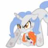 YumeKomori28's avatar
