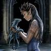 Yumekpn's avatar