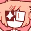 YumeLamb's avatar