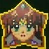 yumeleona23's avatar