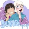 YumeLifeCosplay's avatar