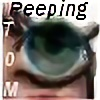 YumeLullaby's avatar