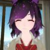 YumeMegumu's avatar