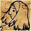 Yumemi-chan's avatar