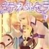 Yumemi94's avatar