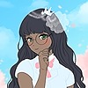 YumemiEmi's avatar