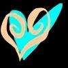 yumemitai's avatar