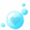 Yumena's avatar
