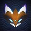 Yumenara's avatar
