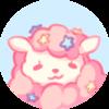 Yumenella's avatar