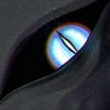 Yumenex's avatar