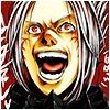 YumeNoAnima's avatar
