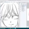 Yumenohisa's avatar