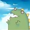 yumenomisu's avatar