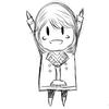 YumenoNightraid's avatar