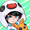 yumenosakuichi's avatar