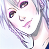 YumeNoTsuzuki's avatar