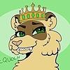 YumeQueen's avatar