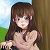 YumeRamune's avatar