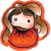 yumeruby's avatar