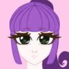 Yumesaki-chan's avatar