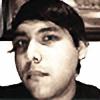 Yumesan's avatar
