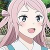 YumeSekai092893's avatar