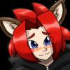 Yumeshunketsu777's avatar
