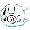 Yumesky's avatar