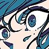 yumesoro's avatar