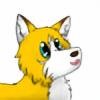 yumetubo's avatar