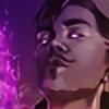 Yumexor's avatar