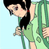 YumexPandora's avatar