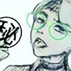 YuMEYe's avatar