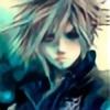 yumeyu's avatar