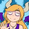 YumeYukimenokoTsuki's avatar