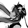 Yumeyumiii's avatar