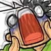 Yumezaka's avatar
