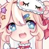Yumezita-Adopts's avatar