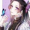 Yumhiko's avatar