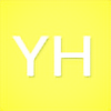 Yumhun's avatar