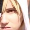 Yumi-Lady-Alma's avatar