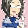 yumi-moony's avatar