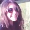 Yumi-nya's avatar